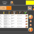 Ecash Horeca Software
